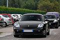 Porsche Cayman - Flickr - Alexandre Prévot (2).jpg
