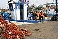 Port de Tipaza P9070519.JPG