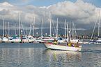 Port of Baiona.jpg