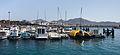 Port of Playa Blanca - Lanzarote -B09.jpg