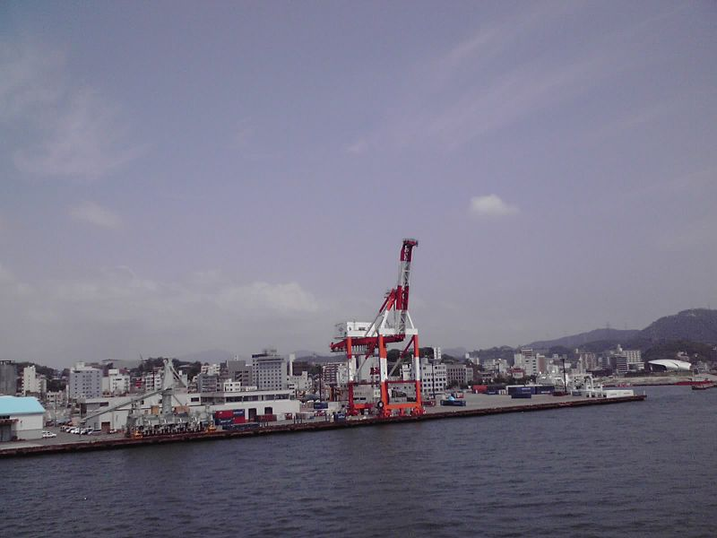 Port of shimonoseki.jpg