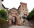 Porta Rugo.jpg