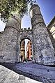 Porta Soprana (1).jpg