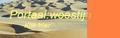 Portaal-woestijn.png