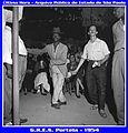 Portela 1954 02.jpg