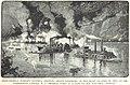 Porter's flotilla below Vicksburg.jpg