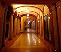 Portico Via Matteotti.jpg