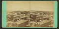 Portland, from Robert N. Dennis collection of stereoscopic views.png