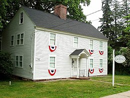 PortlandCT RuthCallanderHouse.jpg