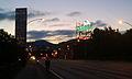 Portland Oregon Old Town neon sign (2013-09-13 19.45.48 by Jon Roberts).jpg