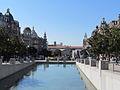 Porto (10637977075).jpg