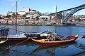 Porto (5489978930).jpg