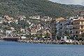 Porto Santo Stefano, Province of Grosseto, Tuscany, Italy - panoramio.jpg