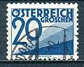 Portomarke Oesterreich.jpg
