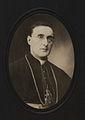 Portrait de Mgr LEveque EA LeBlanc, Eveque de St John, New Brunswick (HS85-10-26680).jpg