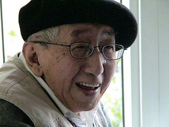 2010 in China - Te Wei