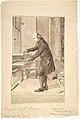 Portrait of Joseph-Hilarius Eckehel MET DP805430.jpg