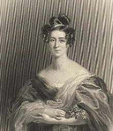 Portrait of Lady Emily Foley (4670728).jpg