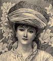 Portrait of Mrs. Churton Collins.jpg