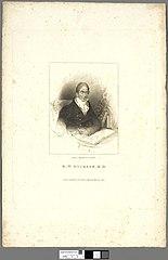 R.W. Dickson, M.D