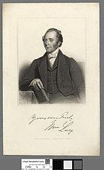 William Lucy