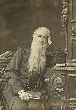 Portret Józefa Bohdana Zaleskiego.jpg