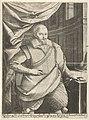 Portret van Christiaan van Brandenburg-Bayreuth op 22-jarige leeftijd, RP-P-1911-4454.jpg