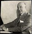 Portrett av Arne Kildal (1885-1972) (9545299814).jpg