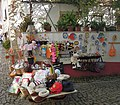 Portugal (Obidos) One of the traditional shops (35969436361).jpg