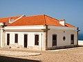 Portugal 2012 (8010047215).jpg