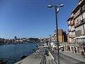 Portugal 2012 (8118834141).jpg