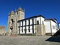 Portugal 2013 - Porto - 30 (10892619374).jpg