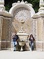 Portugal no mês de Julho de Dois Mil e Catorze P7150739 (14719936486).jpg