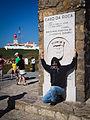Portugal no mês de Julho de Dois Mil e Catorze P7150871 (14556406659).jpg