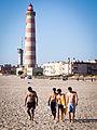 Portugal no mês de Julho de Dois Mil e Catorze P7171156 (14747522032).jpg