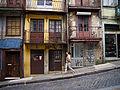 Portugal no mês de Julho de Dois Mil e Catorze P7181270 (14561406819).jpg