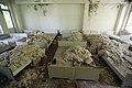 Postýlky v mateřské školce - panoramio.jpg