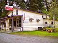Post Office at La Grande, WA.JPG