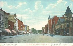 PostcardHornellNYMainStLookingEast1908.jpg