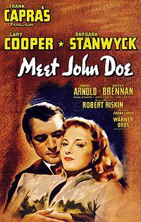 Poster - Meet John Doe 01.jpg