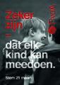 Posters met beeld staand A3 2e batch Deel10 (38608066170).jpg