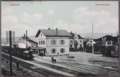 Postkarte Bahnhof Bürglen.tif