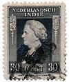 Postzegel NI nr313.jpg