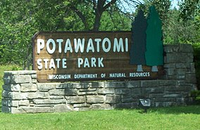 PotawatomiStateParkSign.jpg