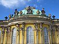Potsdam 3 - Flickr - GregTheBusker.jpg