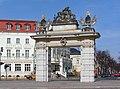 Potsdam jaegertor.jpg