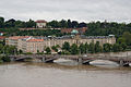 Povodně v Praze, 30.jpg