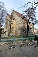 Powder Tower in Lviv (03).jpg