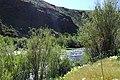 Powder Wild and Scenic River (34956140366).jpg
