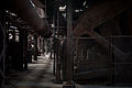 Power Plant (5375077095).jpg